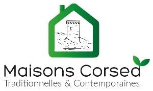 Maisons Corsea