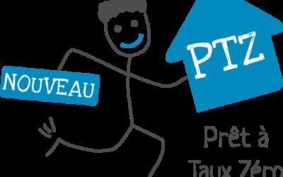 Corse: Le nouveau PTZ dans l'immobilier neuf